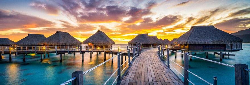 Gîtes et locations de vacances